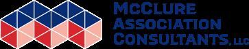 McClure Association Consultants LLC